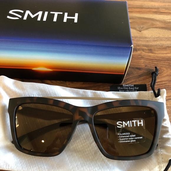 c467b95f10 SMITH OPTICS The Runaround Brand New